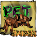 Spider Pet icon