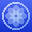포토샵 터치 앱스페란스 icon