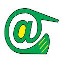 Adrenatrilha logo