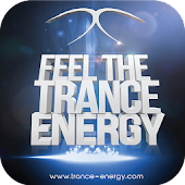 Trance - Energy Radio Station