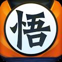 龍珠Online icon
