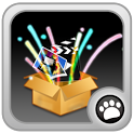 Magic Box (Hidden photos) icon