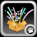Magic Box (Hidden photos) icon