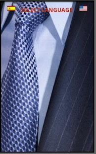 玩免費書籍APP|下載Tie Knots Guide app不用錢|硬是要APP