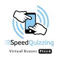 SpeedQuizzing Virtual Buzzer icon