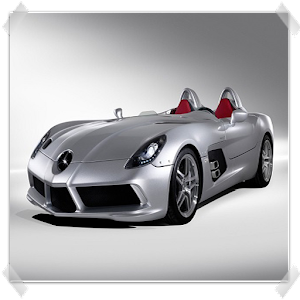 صور سيارات for Android
