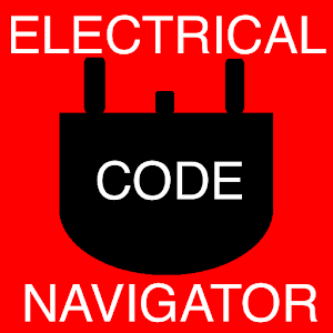 ELECTRICAL WIRING DIAGRAMS | FREE Android app market