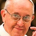 Pope Francis Bergoglio App