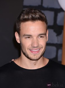 Liam Payne Wallpaper - screenshot thumbnail