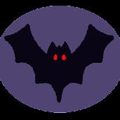 Bat Rising