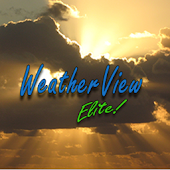 WeatherView Elite