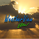 WeatherView Elite v5.2