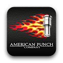 American Punch Calculator logo