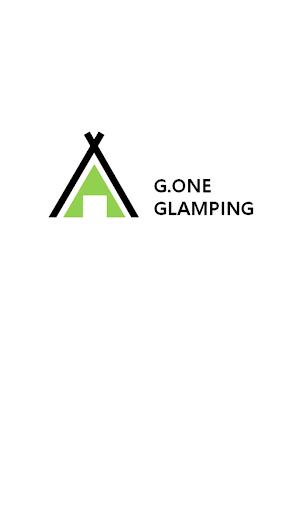 지원글램핑