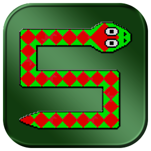 Snake for PC and MAC