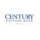 Century Savings Bank Mobile