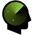 MindRadar (Mind Radar) icon