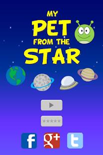 Puzzles Limited|免費玩解謎App-阿達玩APP
