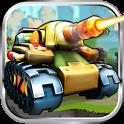 Tank Classic icon