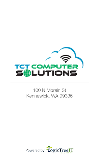 TCT Computer Solutions