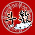 斗数命理分析 icon