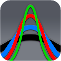 Mobile Statistics Pro – Trial logo