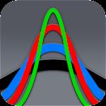 Mobile Statistics Pro - Trial 7.0 Apk