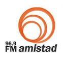 Radio Amistad 96.9
