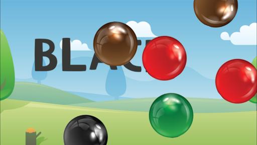 玩家庭片App Balls免費 APP試玩