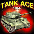 Tank Ace 19.. file APK for Gaming PC/PS3/PS4 Smart TV