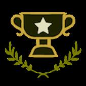 Army Achieve