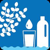 물마시기앱 (트리안키우기)