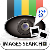 Image Search with google