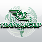 TransGroup Mobile icon