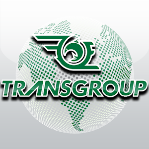 Transgroup Mobile Android Apps On Google Play