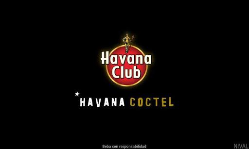 Havana Coctel