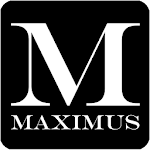 MAXIMUS photography & videoart