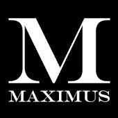 MAXIMUS photography & videoart