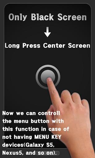 玩娛樂App|ブラックレコーダー(スパイ·レコーディング)免費|APP試玩