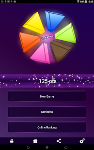 Trivia Crack – Windows Games on Microsoft Store
