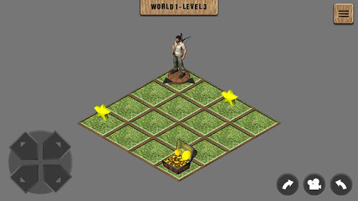 Adventure Trap 1.0.0 screenshots 5