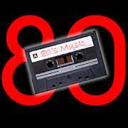 App 80's Songs APK for Windows Phone