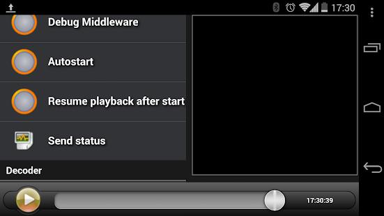 玩免費媒體與影片APP|下載Telebreeze app不用錢|硬是要APP