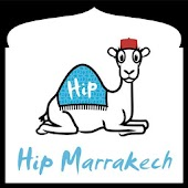 Hipmarrakech Map and Guide