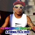 Mc Neguinho do Kaxeta icon