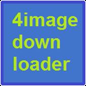 4imagedownloader