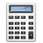 DSE Scientific Calculator