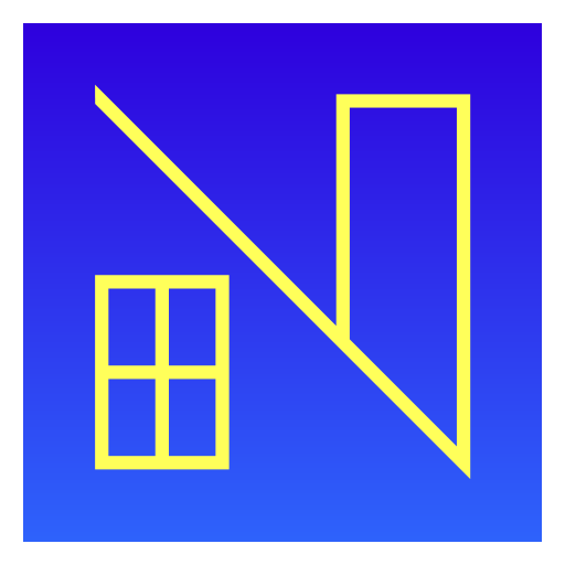 Download Neighborly app apk latest version 0 5 5 • App id com