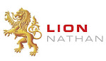 Logo of Lion Nathan Toohey's New