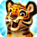 Wild Kingdom [ARPU 3] icon